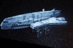 Rebels Concept 6