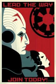 Rebels Poster 4
