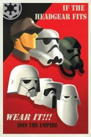 Rebels Poster 5