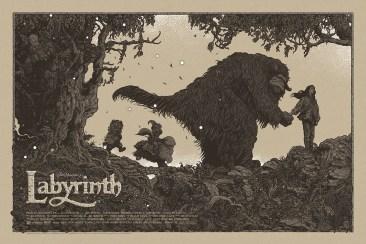 RicheyBeckett_Labyrinth_VARIANT_1200px