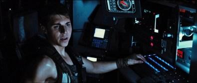 Riddick (14)