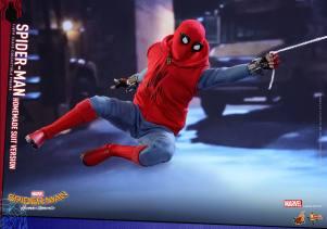 SM toy suit 4
