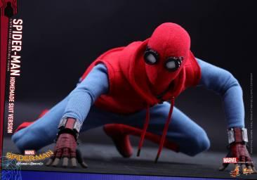 SM toy suit 6