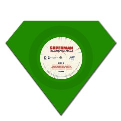 SUPERMAN_VINYL_DIE_FINAL_S