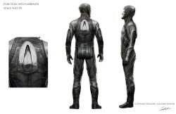 STID Spacesuit 3