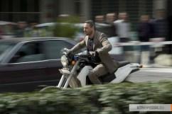 Skyfall Motorcycle 2