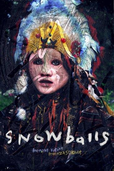 Snowballs-6[2]