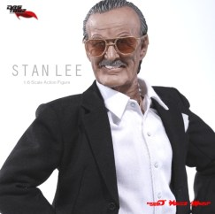 Stan Lee Action Figure 2