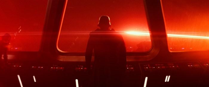 force awakens starkiller base