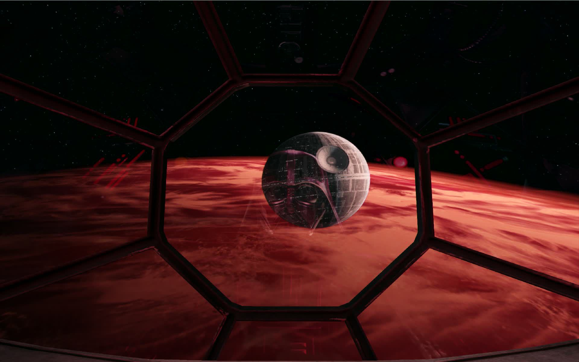Star wars battleground 2