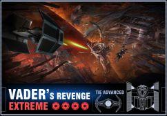 Star Wars Battle Pod Vader