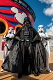Star Wars Cruise 3