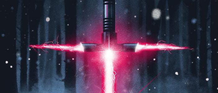 Star Wars Force Awakens Patrick Connan header