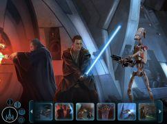 Star Wars Journeys