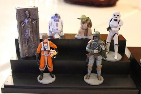 Star Wars May 4 Merch 1
