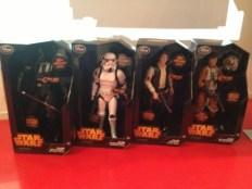 Star Wars May 4 Merch 4