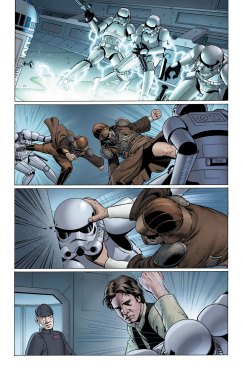 Star_Wars_1_Preview_2