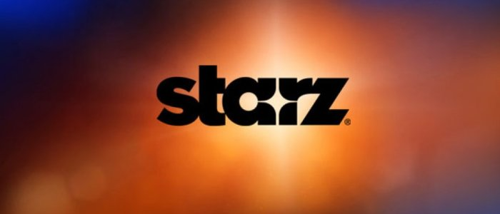 Starz TCA 2016