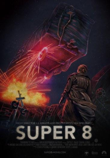 Super 8 TrainCompSmallFinal