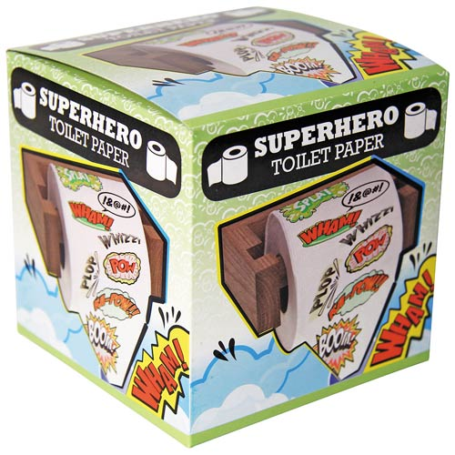Superhero-Toilet-Paper