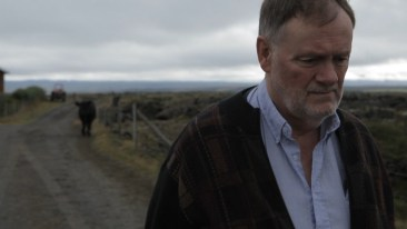 "Sigurður ""Siggi"" Hjartarson in Drafthouse Films' The Final Member. Courtesy of Drafthouse Films."
