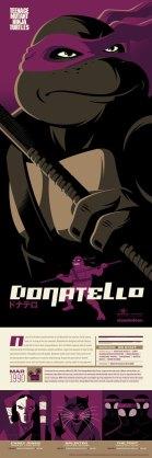 TWhalen_Donatello_FINAL_low