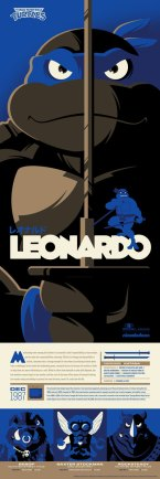 TWhalen_Leonardo_FINAL_low