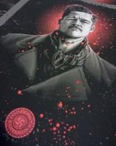 TarantinoTintypesVariant-Raines2