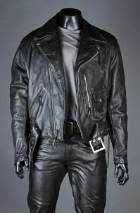 Terminator 2 Lot349 (2)