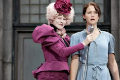 The Hunger Games 6