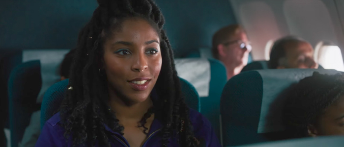 The Incredible Jessica James trailer 2