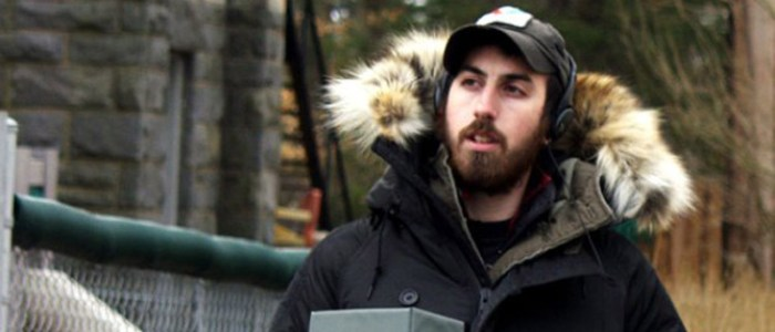 ti west interview