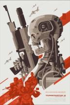 Tom Whalen Terminator 2