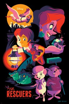 TomWhalen_therescuers_var_1100