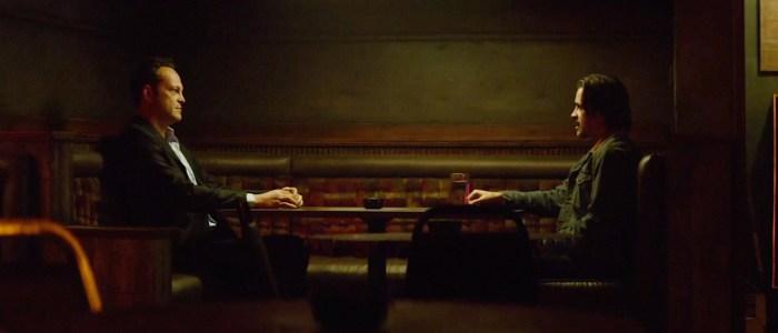True Detective Season 2 early buzz