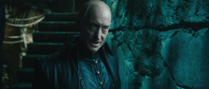 Underworld - Charles Dance