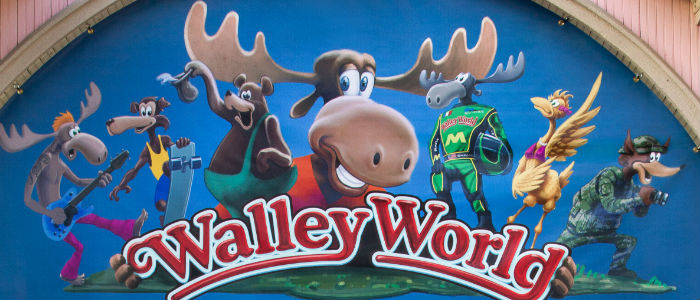 new Vacation movie Walley World header