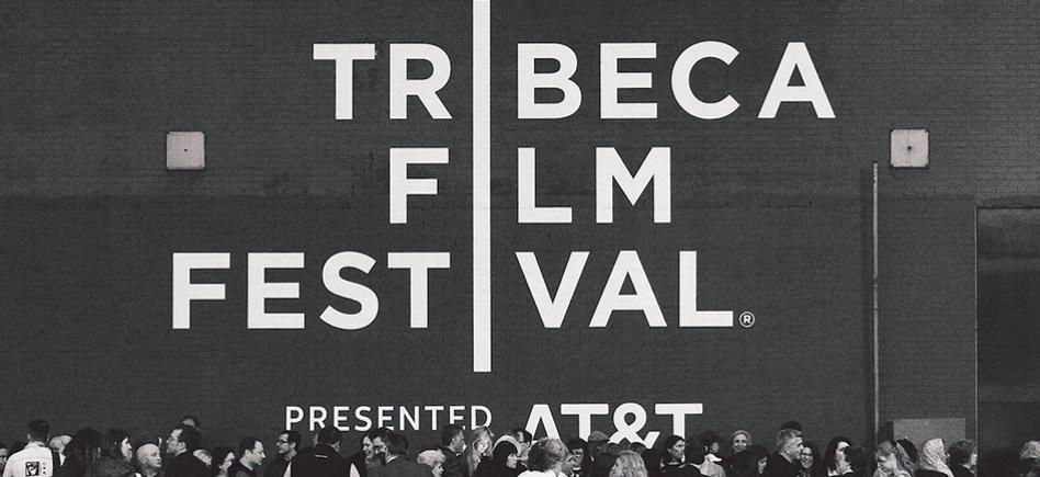https://i2.wp.com/www.slashfilm.com/wp/wp-content/images/Virtual-Tribeca-Film-Festival.jpg?ssl=1