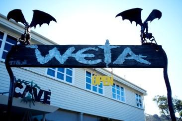 Weta 13