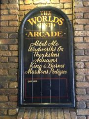 Worlds End Pub 6