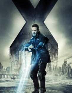 X-Men DOFP Iceman