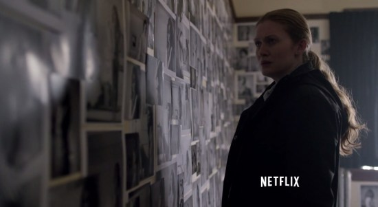 The Killing Season 4 Trailer