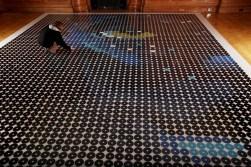 avatar mosaic