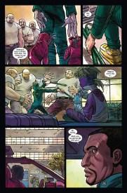 Kick-Ass 2 Page 10