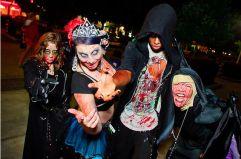 Zombie Park 7