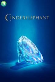 Zootopia - Cinderella