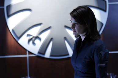 agents-of-shield-cobie-smulders-1