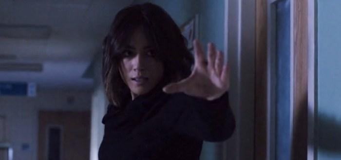 Agents of SHIELD season 3 trailer