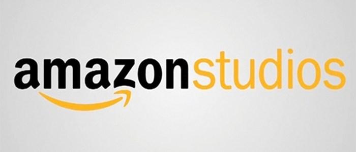 Amazon Release Window