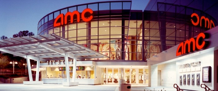 <div>AMC Theatres May Be Out of Cash By the End of 2020, B&B Theatres Months Away from Bankruptcy</div>